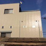 「埼玉県川越市M様「新築時の様になり、とても嬉しいです」」サムネイル