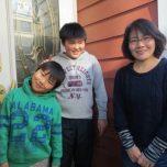 「埼玉県さいたま市植村様「仕上がりはとっても丁寧で満足しています。」」サムネイル