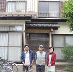 「埼玉県さいたま市K様邸 外壁塗装」サムネイル