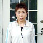 「埼玉県比企郡鳩山町「艶があり存在感のある仕上がりに家族も家もリフレッシュできました。 」」サムネイル