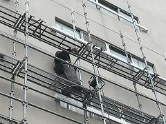 大規模修繕 工事業者3