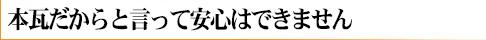 yane_damage_logo_2.jpg