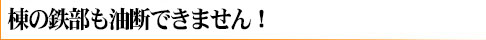 yane_damage_logo_7.jpg