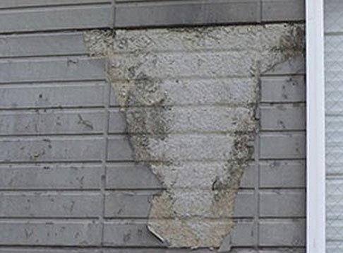 サイディング壁剥がれ落ち.jpg