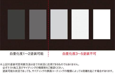 チョーキングテスト.jpg