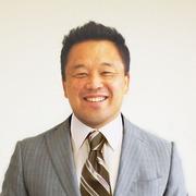 株式会社マルキペイント・代表取締役社長 及川正基