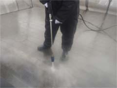 【屋根塗装】研磨高圧洗浄写真.jpg