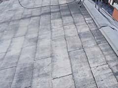 【屋根塗装】研磨高圧洗浄後予想される屋根の状態.jpg