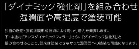 アレスダイナミックTOP_11.jpg