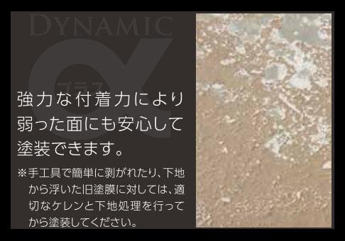 アレスダイナミックTOP_12.jpg