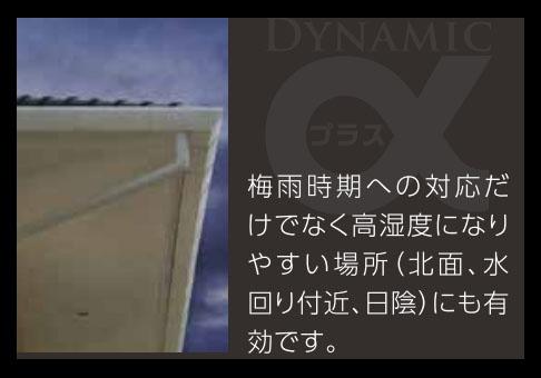 アレスダイナミックTOP_13.jpg