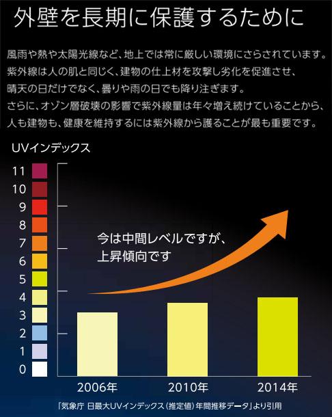 アレスダイナミックTOP_2.jpg