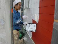 神戸様外壁下塗り.jpg