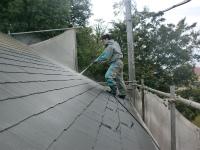 神戸様屋根高圧洗浄.jpg