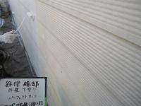 谷津様外壁下塗りサーフ.jpg