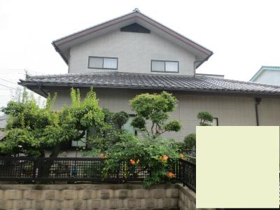 馬場様施工前2 (2).jpg