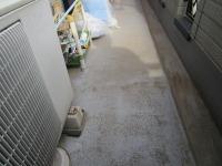 H28.1月鶴ヶ島市T様施工前ベランダ.jpg