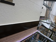H28.10月富士見市K様邸付帯塗装帯塗装後.jpg