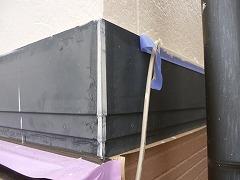 H28.10月富士見市K様邸付帯塗装帯補修後.jpg