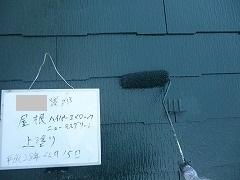 H28.10月富士見市K様邸屋根塗装上塗り.jpg
