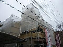 H28.10月富士見市K様邸足場組立.jpg
