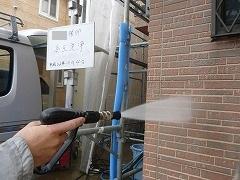 H28.10月富士見市K様邸高圧洗浄外壁.jpg