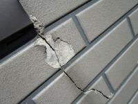 H28.2月さいたま市K様邸施工前外壁クラック.jpg