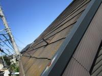 H28.2月さいたま市K様邸施工前屋根.jpg