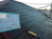 H28.2月さいたま市K様邸_屋根下塗り2.jpg