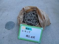 H28.5月草加市K様邸外壁塗装コーキング撤去 (2).jpg