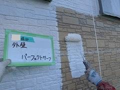 H28.5月草加市K様邸外壁塗装下塗り②.jpg