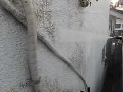 H28.6月さいたま市H様邸外壁塗装高圧洗浄.jpg