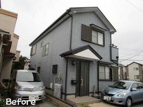 H28.7月坂戸市外壁塗装工事N様邸施工前.jpg