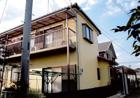 2010-wakoshi-t-after.jpg