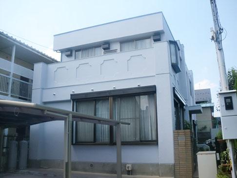 2013-saitamashi_u_after.jpg
