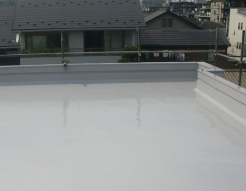 2013-saitamashi_u_after_roof.jpg