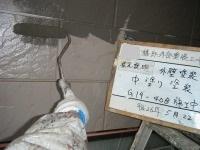 26.7さいたま市I様外壁中塗り.jpg