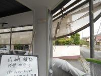 26.7坂戸市Y様外壁中塗り.jpg
