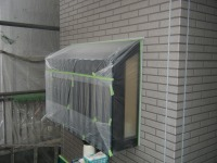 埼玉県志木市、養生2.jpg