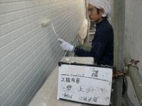 H27.1月川越市M様外壁上塗り.jpg