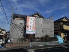 H27.4月新座市T様養生シート.jpg