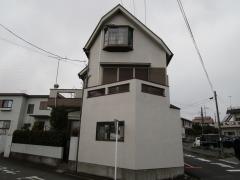 H27.5月東松山市Y様施工前2.jpg