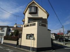 H27.5月東松山市Y様施工後3.jpg