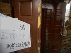 H273.5月東松山市Y様ドア塗装.jpg