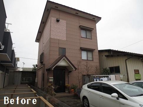 H28.10月所沢市S様邸外壁塗装屋根塗装施工前.jpg