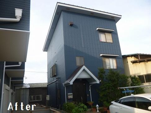 H28.10月所沢市S様邸外壁塗装屋根塗装施工後.jpg