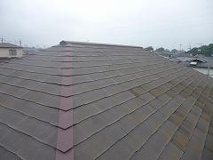 H28.11月さいたま市N様邸施工前屋根.jpg
