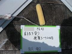 H28.11月所沢市K様邸屋根塗装下塗り②.jpg