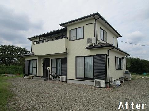 H29.1月川越市Y様邸外壁塗装施工後.jpg