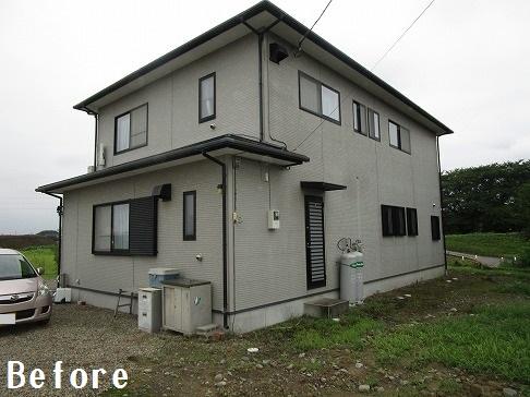 H29.1月Y様邸外壁塗装施工前_.jpg